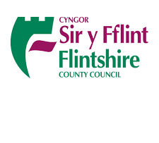 Jobs - Recycle Link Wales